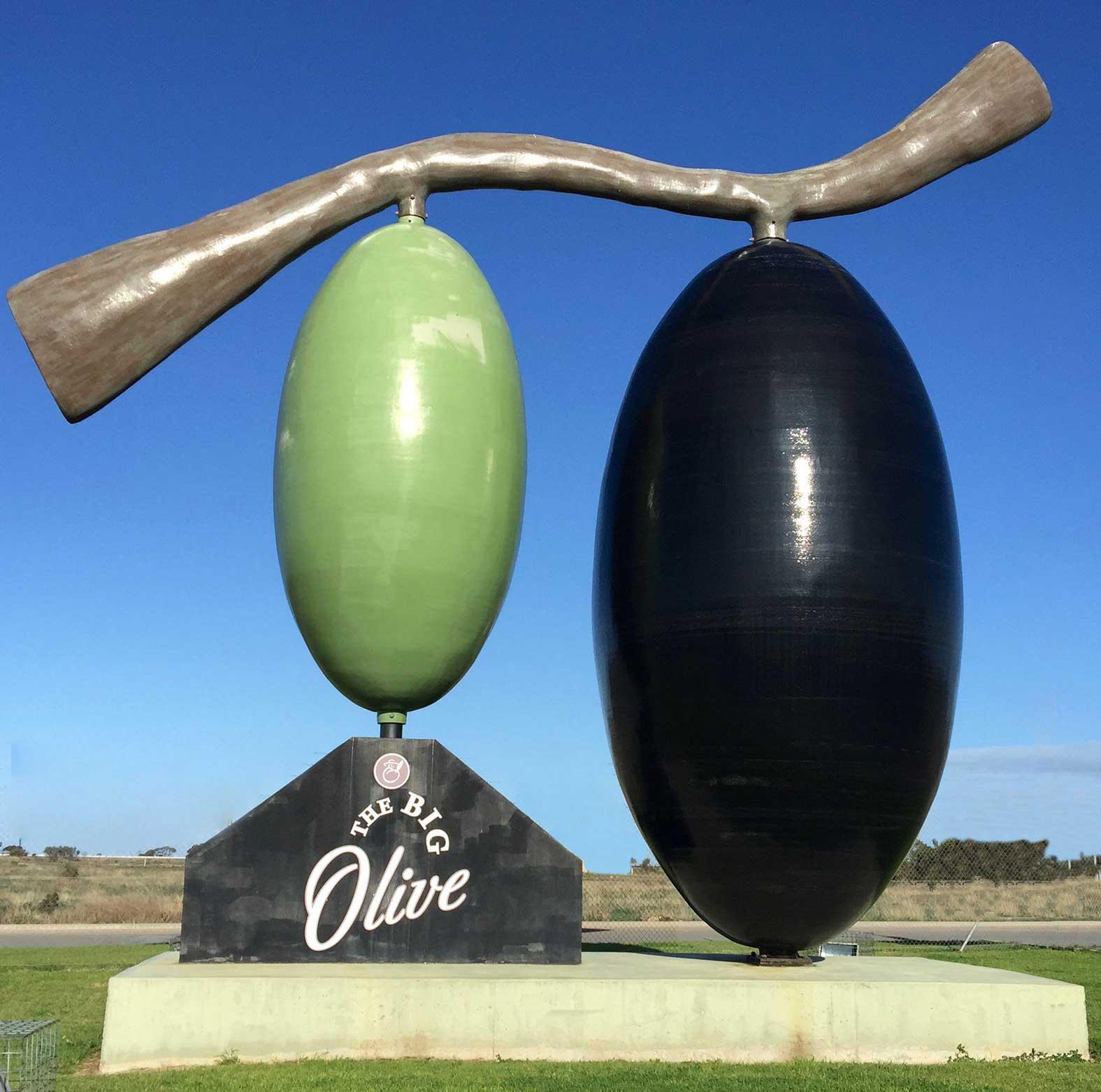 big olive australia s health gift to the world